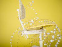 gul stol udsnit WEB
